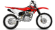 crf 230 1 small